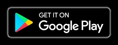 Learn Vue js - [2019] Most Recommended Vue js Tutorials | Hackr io