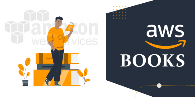 10 Best AWS Books for Beginner and Advanced Programmers