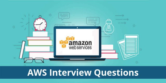 Top 50+ AWS Interview Questions & Answers