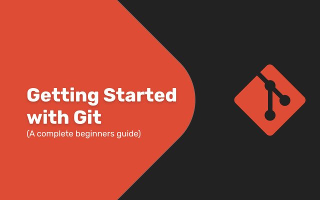 Top GIT  Commands (with Examples)