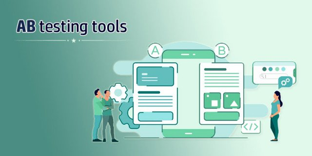 10 Best A/B Testing Tools to Use in 2021