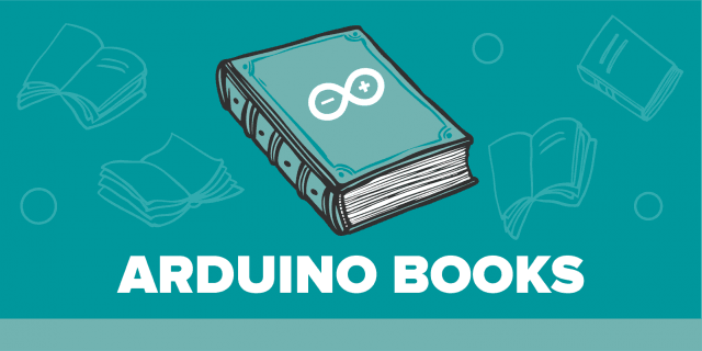 Best Arduino Books for Beginners in 2021