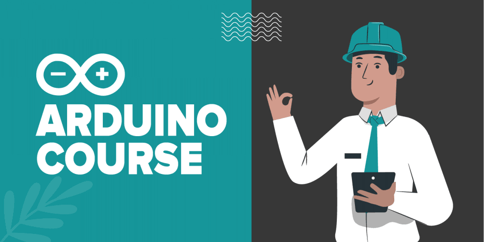 Best Arduino Courses to Learn in 2020