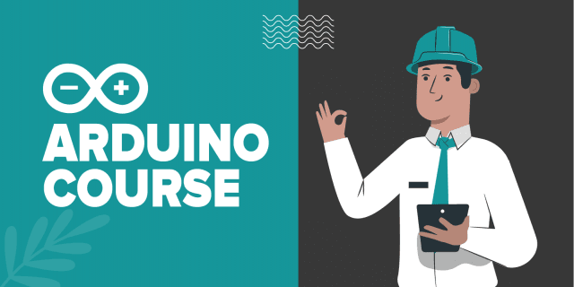 Best Arduino Courses to Learn in 2021