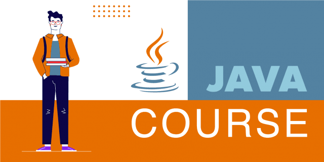 6 Best Java Courses Online You can Avail in 2020