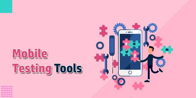 10 Best Mobile Testing Tools