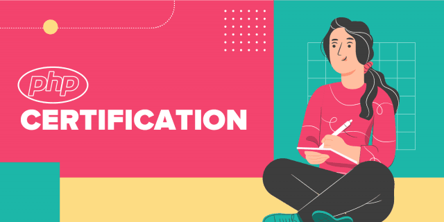 5 Best PHP Certifications you need to learn in 2020
