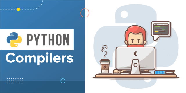 Top 10 General Python Libraries