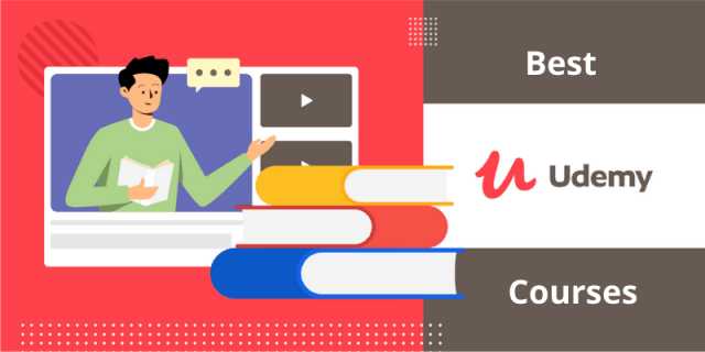 Best Udemy Courses in 2020 [Updated]