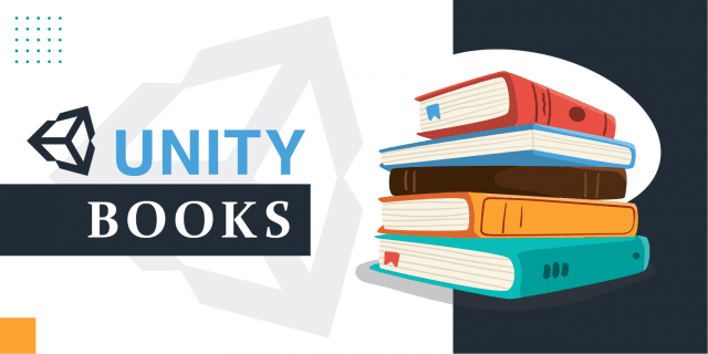 10 Best Unity Books for Game Development Learning