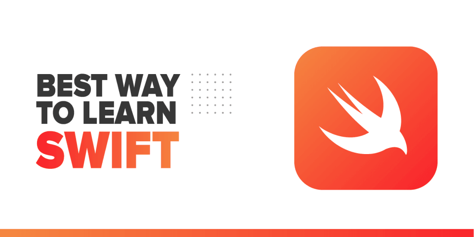 Best Way to Learn Swift