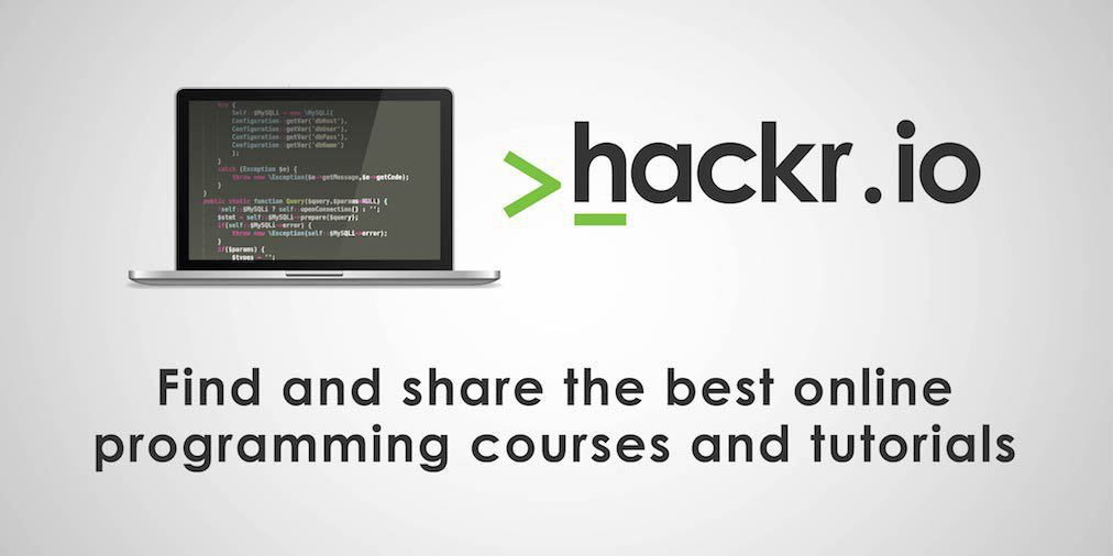 10 Best Web Developer Courses for Beginners