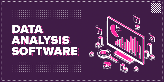 Best Data Analysis Software in 2020