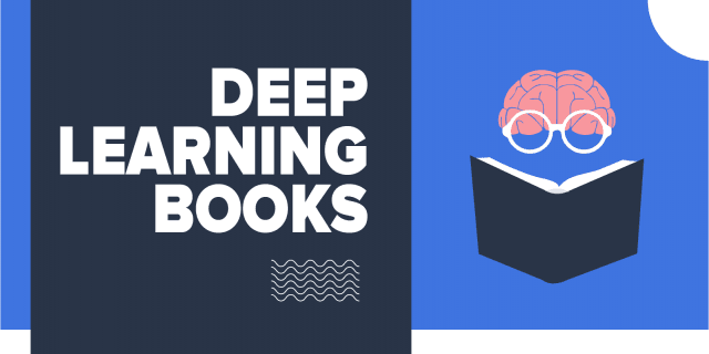 10 Best Deep Learning Books