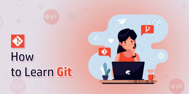 How to Learn Git? A Complete Beginner's Guide