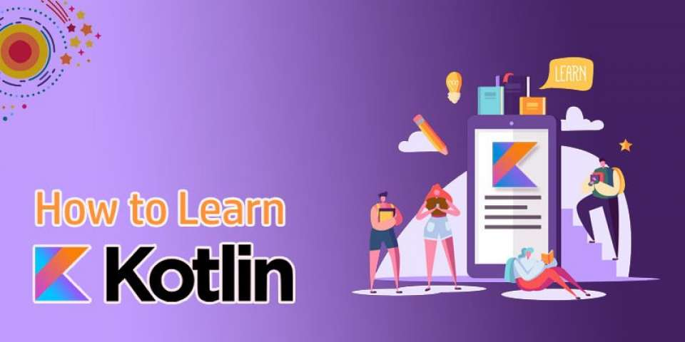 How to Learn Kotlin