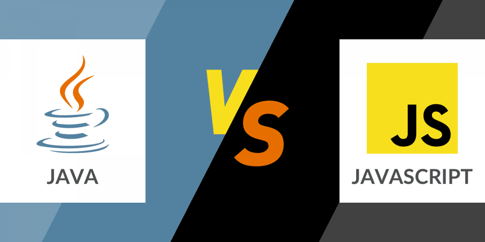Java vs JavaScript: What's the Difference?