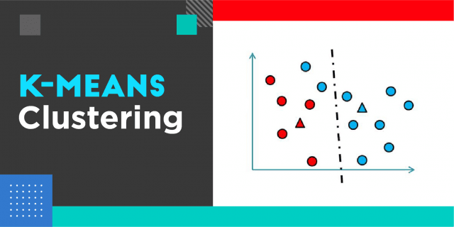 Understanding K-means Clustering in Machine Learning