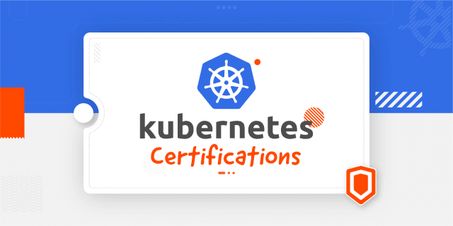4 Best Kubernetes Certifications