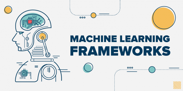 Best Machine Learning Frameworks(ML) for Experts in 2021