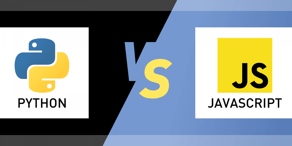 Python vs JavaScript: Most Important Differences