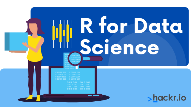 Reasons Why Using R for Data Science Projects is Your Best Bet