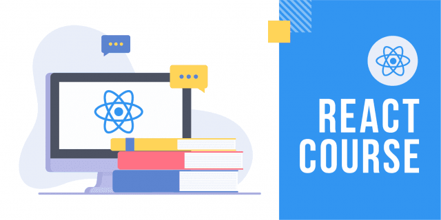 10 Best React Courses to Learn in 2021