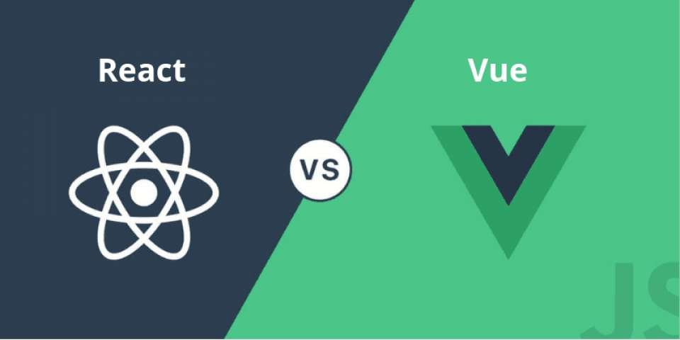 React vs Vue: Head to Head Comparison