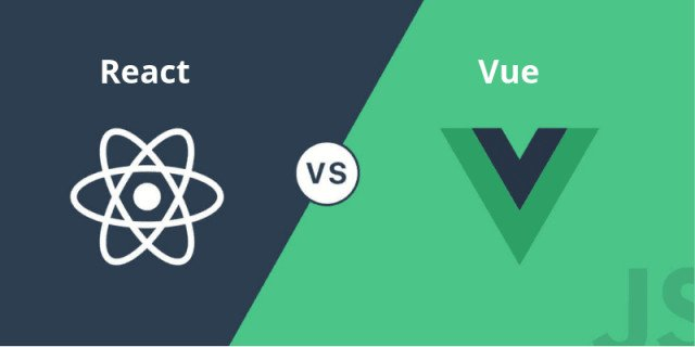 React vs Vue: Know These 9 Differences Before Making the Pick