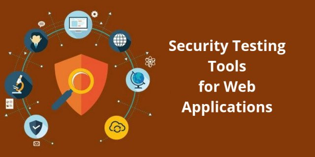 Top 10 Open Source Security Testing Tools for Web Applications