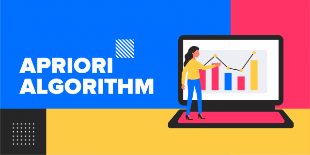 What is Apriori Algorithm in Data Mining?