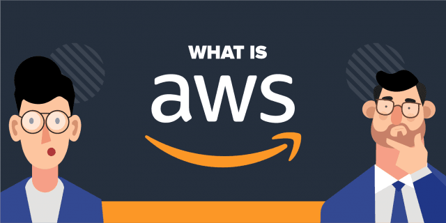 What is AWS? Understanding AWS and Its Services
