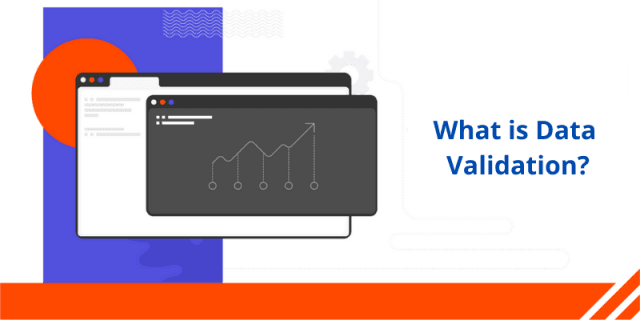 What is Data Validation? - How It Works and Why It is Important
