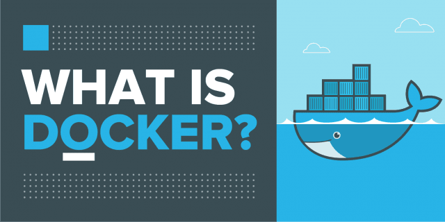 What is Docker? A Deep Dive into Docker Container