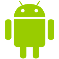 10 mostly free resources for learning Android development