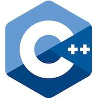 Learn C++ - [2019] Most Recommended C++ Tutorials | Hackr io