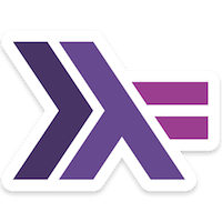 Learn Haskell - Best Haskell Tutorials (Ranked) | Hackr io
