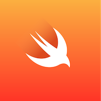 iOS Swift