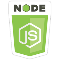 Image result for node