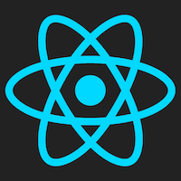Learn React - [2019] Most Recommended React Tutorials | Hackr io