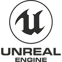 Learn Unreal Engine - [2019] Best Recommended Unreal Engine