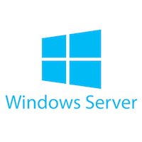 Windows Server Administration