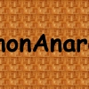 Anonanarch .