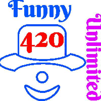 Funny Unlimited 420