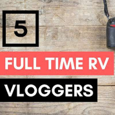 Vloggers Connect